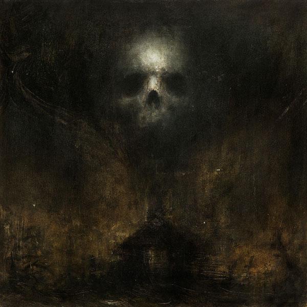Aoratos---Gods-without-Name