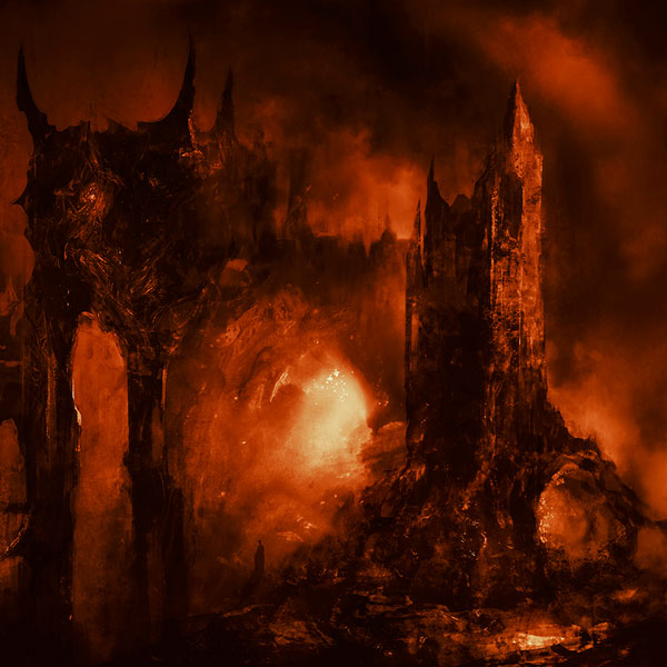 Asagraum---Dawn-of-Infinite-Fire