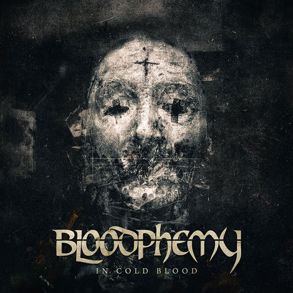 Bloodphemy---In-Cold-Blood