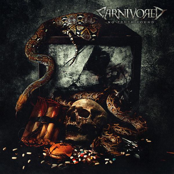 Carnivored-No-Truth-Found