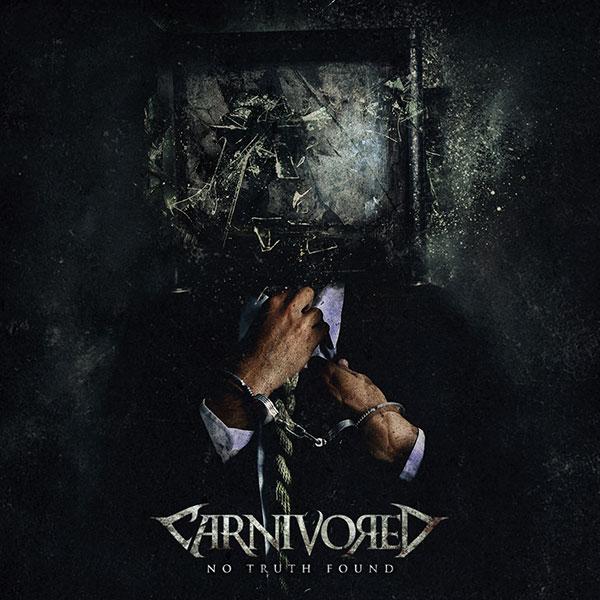 Carnivored-No-Truth-Found_tv