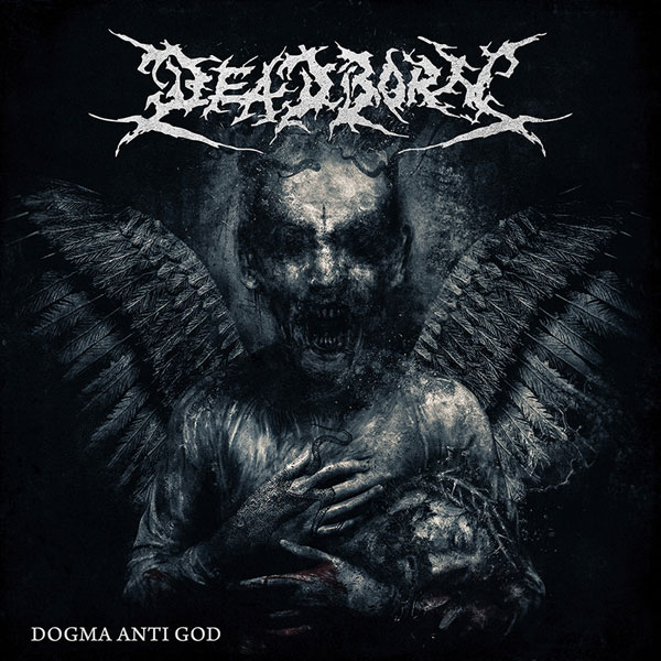 Deadborn---Dogma-Anti-God