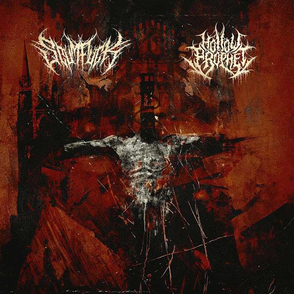 Hollow-Prophet-X-Scumfuck_album-cover