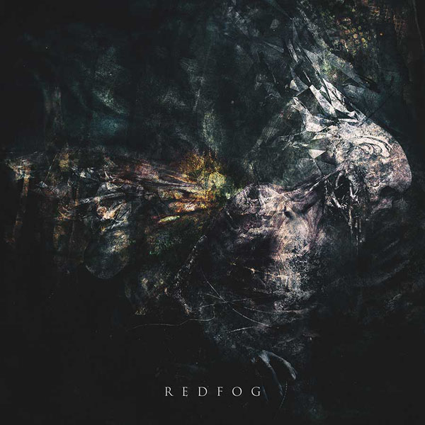 Orbit-Culture---Redfog-EP