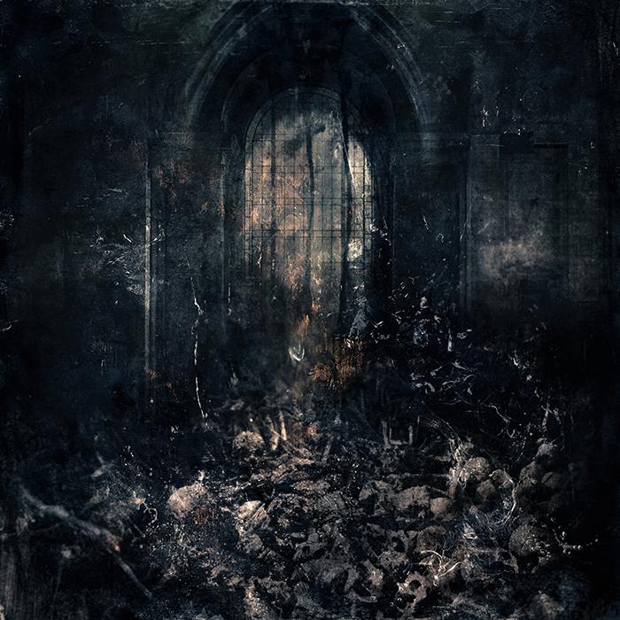 Centinex-Death-In-Pieces2