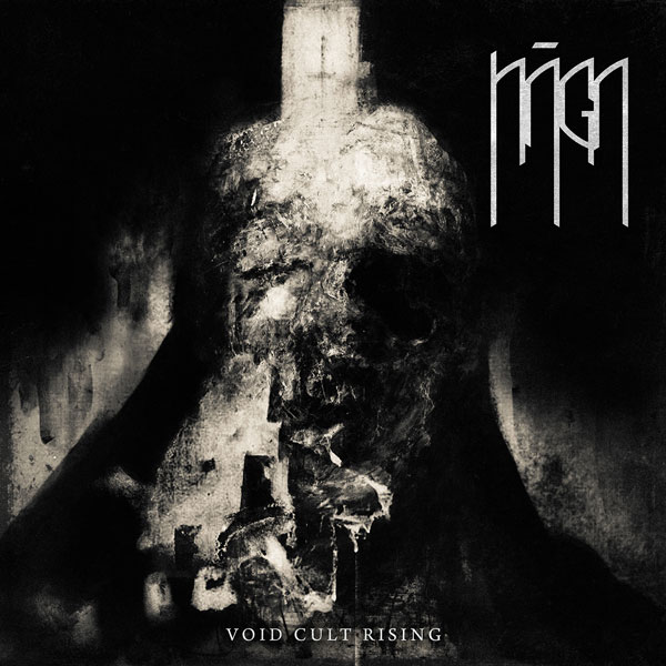 Naga-Void-Cult-Rising