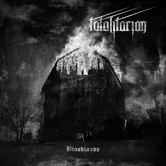 Totalitarian-Bloodlands