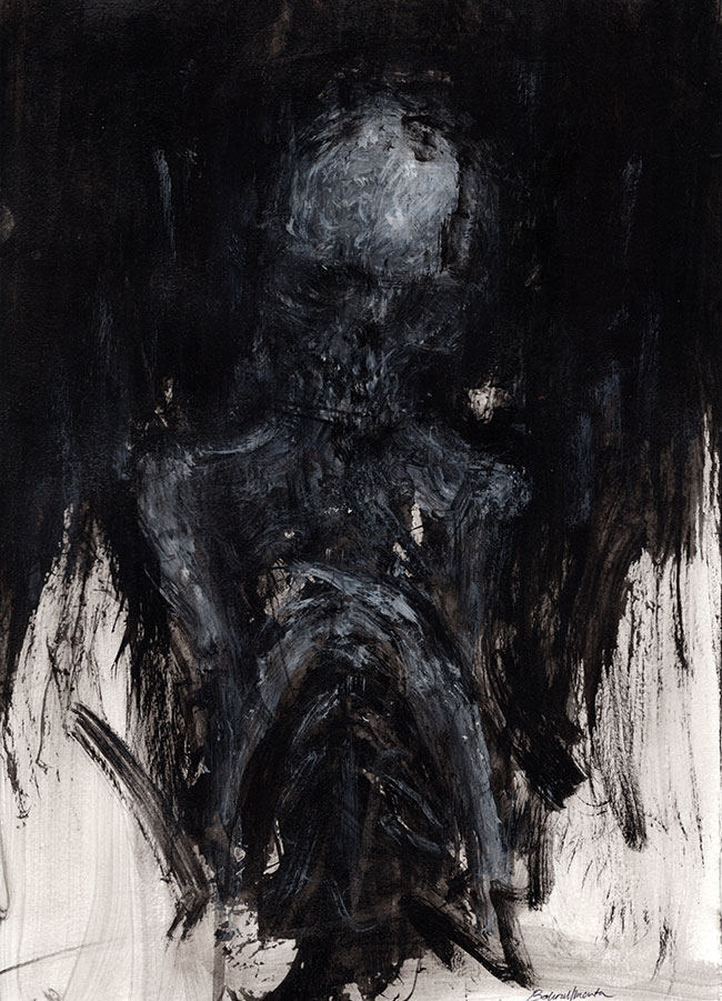untitled-skull-figure