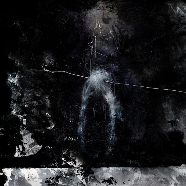 Carnivored-artwork-2