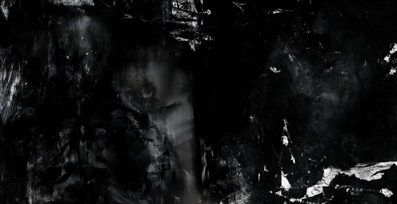 Carnivored-artwork-4