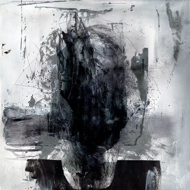 Rot portrait