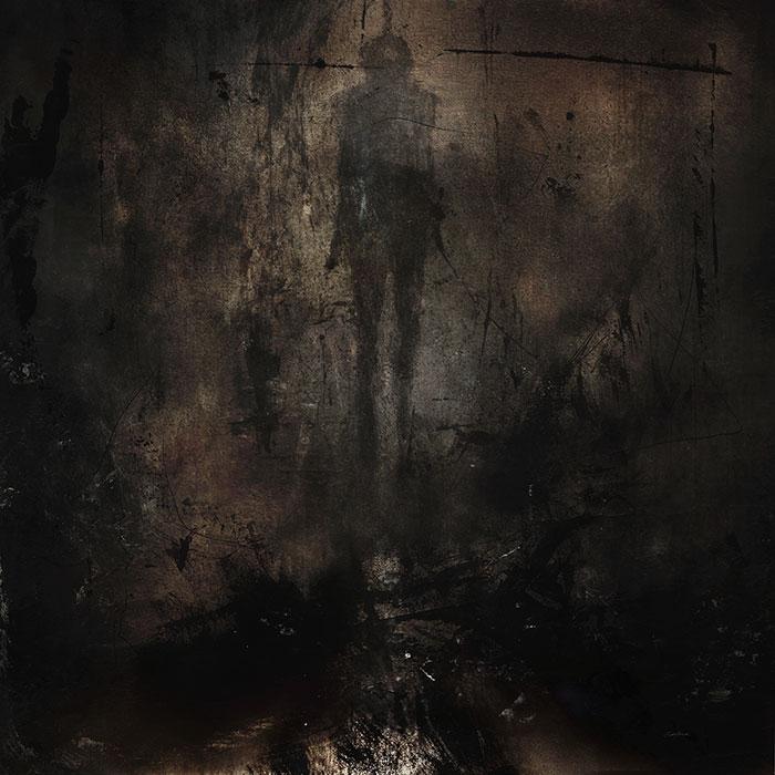 Mephorash-Death-Awakens-additional