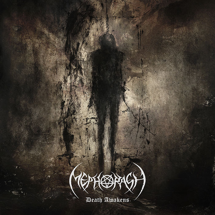 Mephorash-Death-Awakens