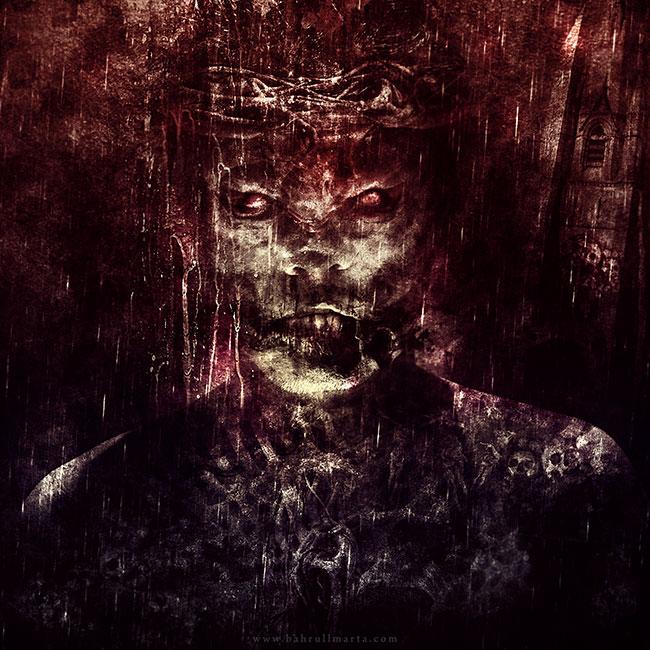 bahrullmarta_Self-Apocalypse--portraitIV
