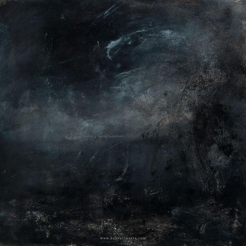 Deeformis-original-painting