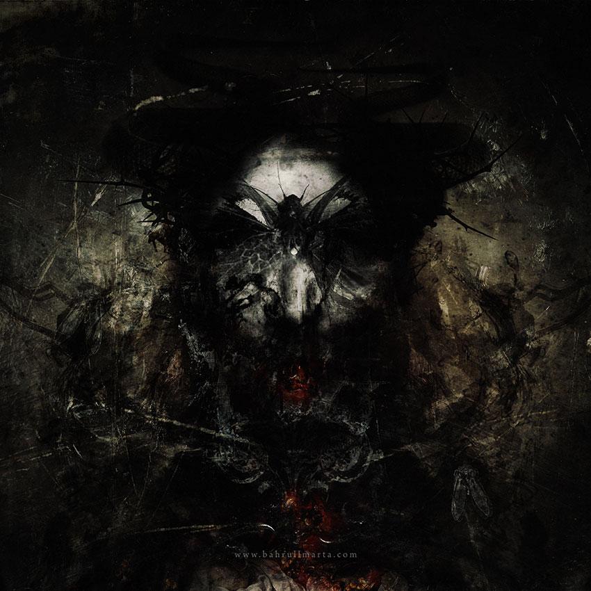 Untitled_witch-1bahrullmarta