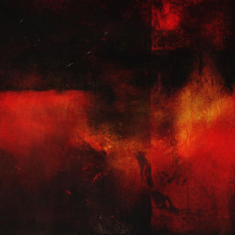 Asphyxiate-Landscape-1_bahrullmarta